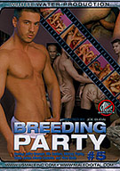 Breeding Party 5