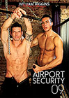 Airport Security 9