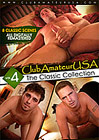 Club Amateur USA: The Classic Collection 4