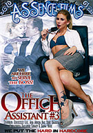 The Office Assistant 3