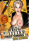 Big Titted First Timers 11