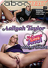 Moms Love Anal: Aaliyah Taylor: Mom Is Online