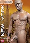 Men Of The World: New York
