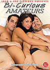 Bi-Curious Amateurs