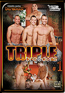 Triple Breeders