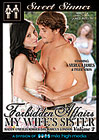Forbidden Affairs: My Wife's Sister 2