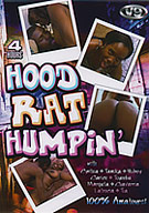 Hood Rat Humpin'
