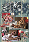 Bareback Base Camp 10
