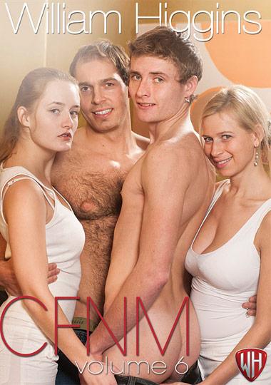 CFNM 6 cover