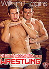 No Holds Barred Nude Wrestling 25