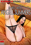 In Bed With Angell Summers