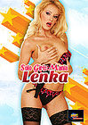 Solo Girls Mania: Lenka