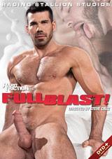 full blast raging stallion muscles billy santoro gay porn safe sex