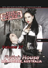 The Domina Files 27