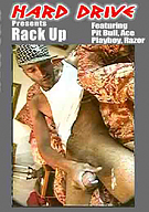 Thug Dick 398: Hard Drive Rack Up