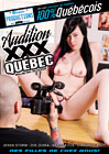 Audition XXX Quebec
