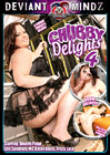 Chubby Delights 4