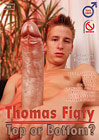 Thomas Fiaty: Top Or Bottom