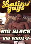 Big Black Big White 3