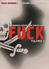 timfuck 5, antonio biaggi, treasure island media, bareback, gay
