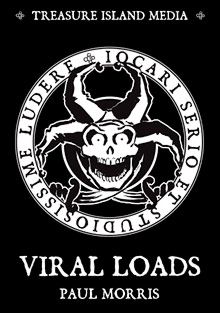 Viral Loads cover