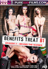 Benefits Treat B1 Episode 2
