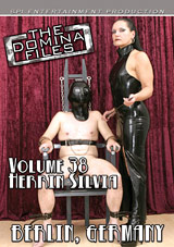 The Domina Files 38