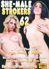 She-Male Strokers 62
