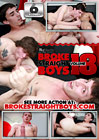 Broke Straight Boys 18