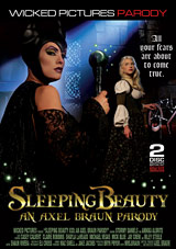 Sleeping Beauty: A Porn Parody