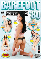 Barefoot Confidential 80