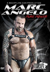 Marc Angelo: Pure Power