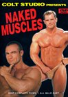 Naked Muscles