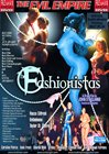 The Fashionistas: Disc 2