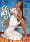 Latex Pets: Untamed
