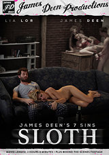 James Deen's 7 Sins: Sloth