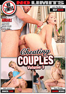 Cheating Couples 3