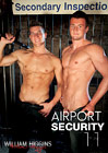 Airport Security 11