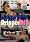 Tiffany Cane In Daddy's Stripper Slut