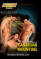 Canadian Mounting