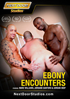 Ebony Encounters