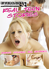 Real Teen Stories