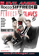 Rocco's Perfect Slaves 5
