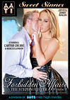 Forbidden Affairs 3: The Stepdaughter