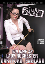 The Domina Files 43