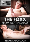 The Foxx From Nottingham