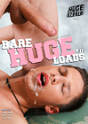 Bare Huge Loads 11