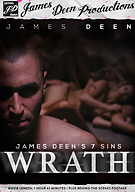 James Deen's 7 Sins: Wrath