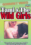 Tami And The Wild Girls
