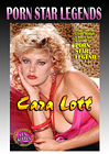 Porn Star Legends: Cara Lott